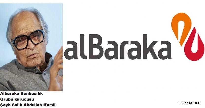 ALBARAKA BANKACILIK GRUBU KURUCUSU VE BAŞKANI ŞEYH SALİH ABDULLAH KAMİL HAYATINI KAYBETTİ
