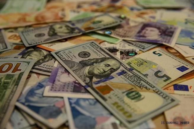 BDDK'dan bankalara yönelik manipülasyon yönetmeliği