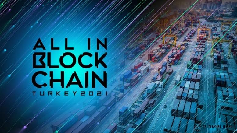 """Blockchain ve Kripto Paralar Dünyayı """"Yeniden"""" Şekillendirecek"""