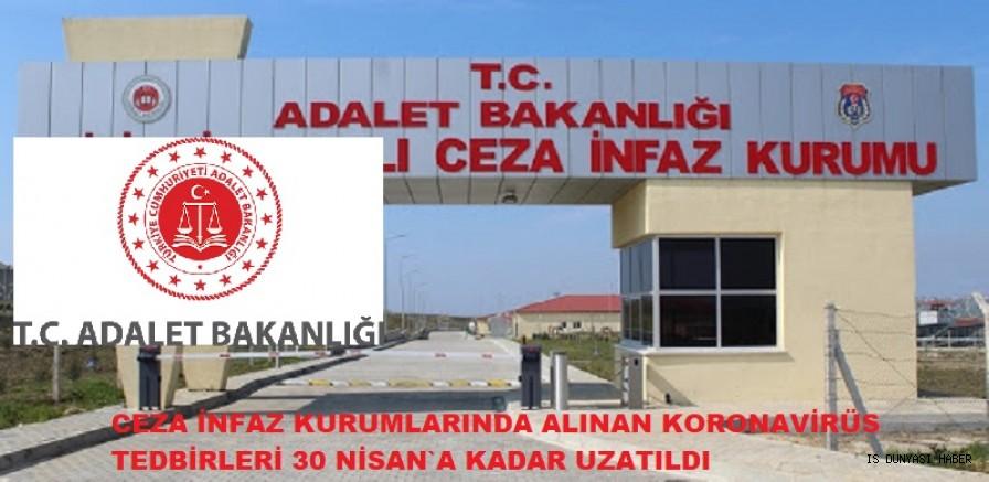 is dunyasi haber www isdunyasihaber com