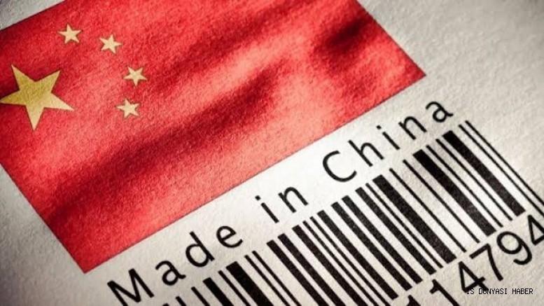 Çin, yüzlerce üründe yerli içerik şartı getirdi