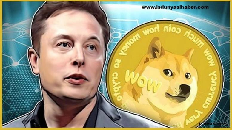 Dogecoin Mayıs ayından bu yana yüzde 80 değer kaybetti
