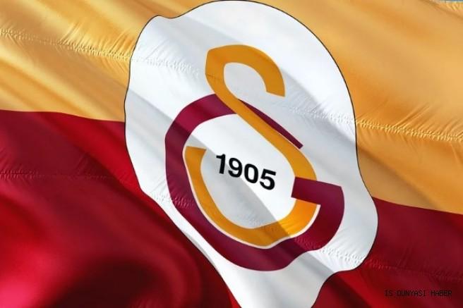 Galatasaray, elektronik katılımla genel kurulu gerçekleştirecek