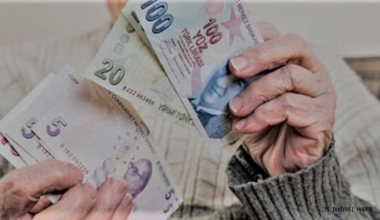 Gurbetçi kadınlara çalışmadan emeklilik
