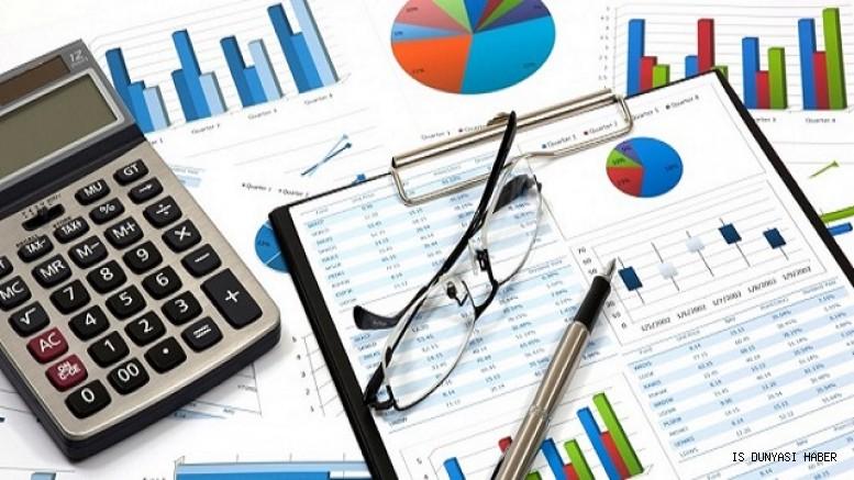 Haftalık piyasa takvimi 15-19 Mart 2021