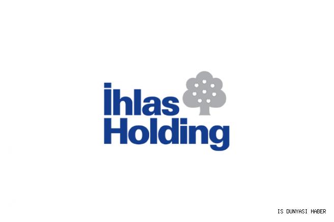 İhlas Holding, girişim sermayesi yatırım ortaklığı kuracak
