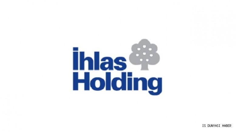İhlas Holding'ten tasarruf sahiplerine satış duyurusu
