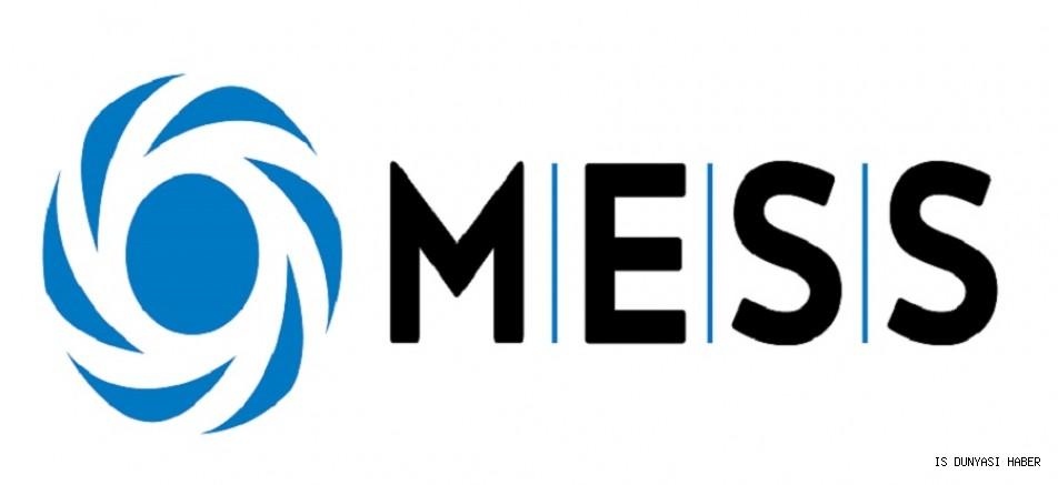 MESS'in çözüm odaklı yaklaşımıyla Birleşik Metal-İş ile de anlaşma imzalandı Metalde tam uzlaşma sağlandı, çalışma barışı korundu