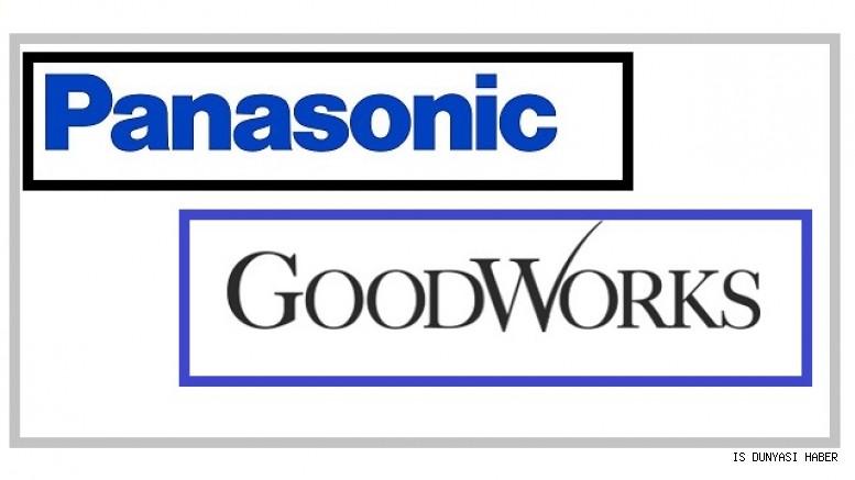 Panasonic Life Solutions Türkiye iletişim ajansını seçti