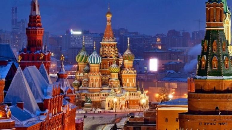 Rusya'da devren satılık 37 bin işletme: Şeremetyevo lojistik merkezi dahil