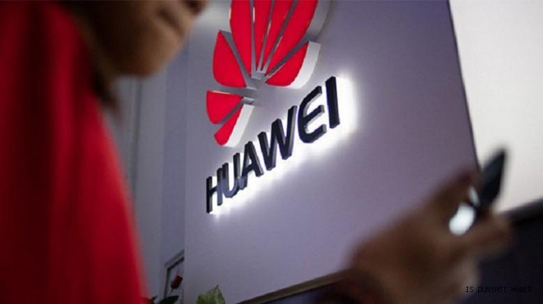 Şikayetvar'a göre en iyi müşteri deneyimi sunan cep telefonu markası HUAWEI