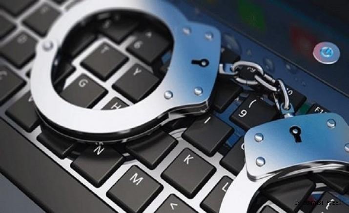 Sosyal medyada asılsız paylaşımlarla soruşturma