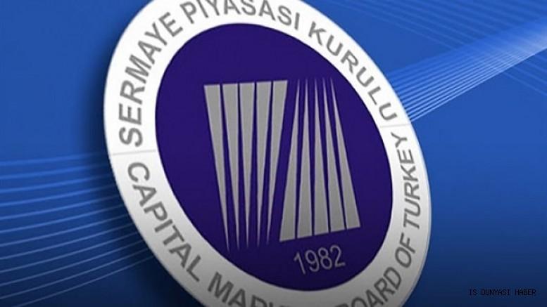 SPK 3 şirketin halka arzını onayladı