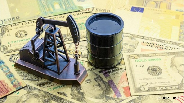 Suudi Arabistan ile Rusya'nın petrolde Çin pazarı mücadelesi
