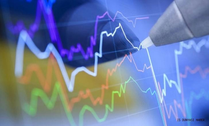 TCMB Beklenti Anketi: 2021 yılsonu enflasyon beklentisi
