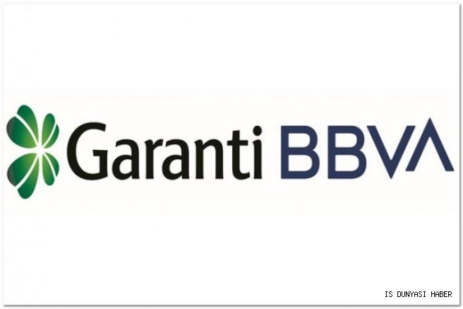 Türkiye Garanti Bankası'nda görev değişiklikleri