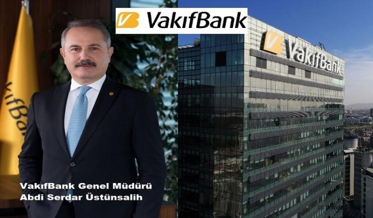 VakıfBank TL'ye dönüşe büyük avantajlar sunmaya devam ediyor