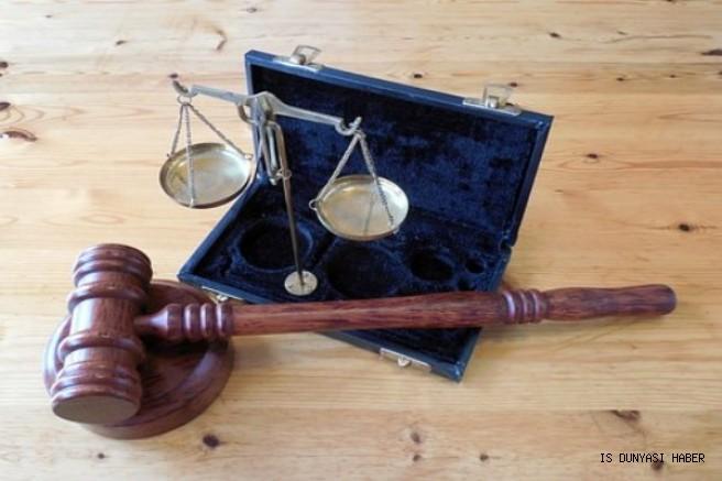 Vergilerle ilgili önemli hukuki hususlar