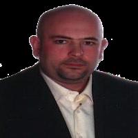 Murat ÜNEL