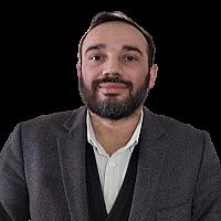 AV.Mustafa YÖRÜK