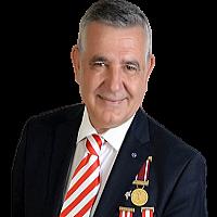 Ahmet  ZENGİN